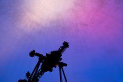 planetarium projector fantastic