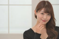 美しい日本人女性の容姿